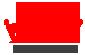 天水宣传栏_天水公交候车亭_天水精神堡垒_天水校园文化宣传栏_天水法治宣传栏_天水消防宣传栏_天水部队宣传栏_天水宣传栏厂家